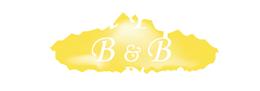 Antica Pietrara B&B